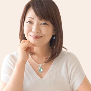藤井美江子